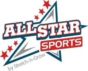All Star Sports Summer Camps